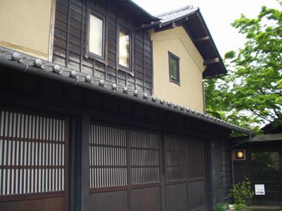 Naganoobuse1_2